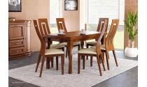 Stół nr s616 k615