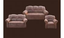 Roko 3+2+1 sofa 3