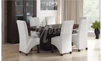 Krzesło 344 Stół 411