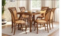 Krzesło 746 Stół 673