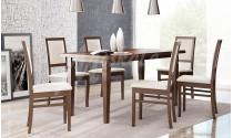 Krzesło 770 Stół 809