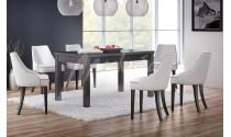 Krzesło 825 Stół 65