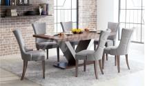 Krzesło 840 Stół 841