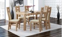 Krzesło 836 Stół 837