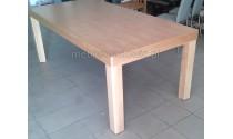 Stół 3 [8 nóg]