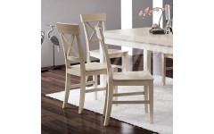 Krzesło  812