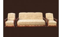 Basia wersalka: gł.93/szer.209/wys.94 spanie: 190/118 fotel: gł.88/szer.76/wys.92